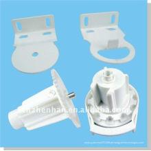 38mm Universal Blindzellen- Rollladenkupplung