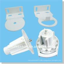 38mm Zebra blind accessories-Universal type Roller shutter clutch
