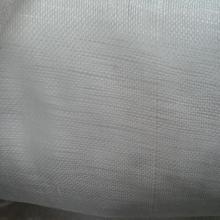 Tissu spécial en fibre de verre traité avec une résistance thermique différente