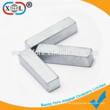 Maßgeschneiderte professionelle Produktion von Magnet-Hersteller