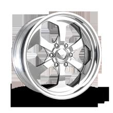 Kundenspezifische CNC-Prozess-Aluminium-Drehräder