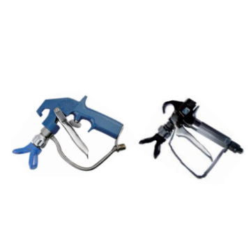 Airless Paint Spray Hand Guns