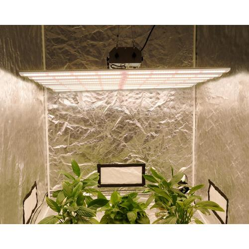 800W LED Grow Light Balken