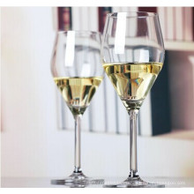 Haoani Glass Red Wine Goblets Glass White Wine Goblets Red Wine Glass Dishwasher Proof,Lead Free Crystal