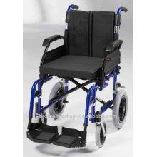 Transit Rollstuhl