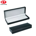 Kotak Hadiah Mewah Pen Gift Box Elastic Close
