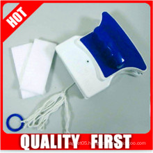 Made in China Manufacturer & Factory $ Supplier High Quality Magnet Window Cleaner