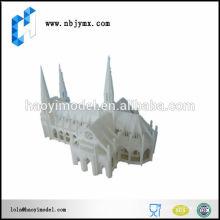 2014 Top 3D Printer zum Verkauf, 3D Drucker Hausdruck in Yuyao