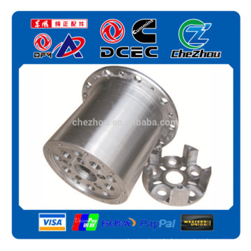 Dongfeng truck parts 2405ZHS01-010