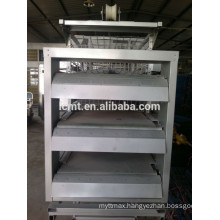 2017 good quality automatic chicken poultry farm equipment