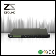Zsound Dx224 48кгц Профессиональное Аудио DSP-цифровой Процессор