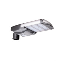 120W Replace 250W LED Street Lighting For Highway or Parking Lot