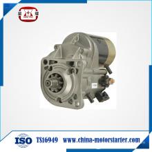 Bosch Starter 0986018151 9004475035 for Perkins Diesel Engine