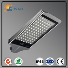 IP65 CE ISO LED street lamps 30W-60W