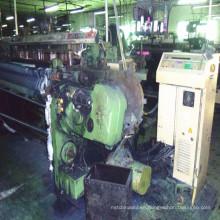 Used Picanol Second-Hand High-Speed Rapier Loom