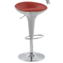 Diseño moderno para taburete de bar (TF 6015)