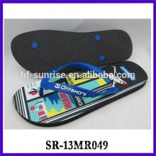Soft eva man slipper slipper designs wholesale new slipper wholesale adult sexy slippers