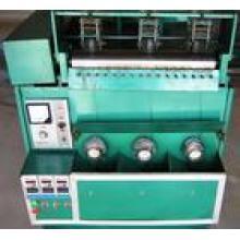 Automatic Scourer Scrubber Making Machine