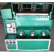 Автоматическая машина для чистки скрубберов