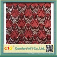 Polyester Long Scarf Scfz04612