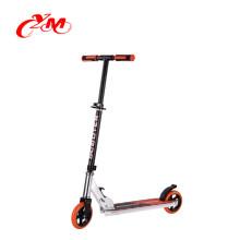 2017 Spaß Spielzeug billig zwei Rad Kinder Kick Mini Roller / 2 Rad billig Kinder Roller / neueste Design Fuß Roller