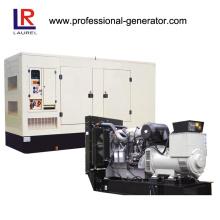 Deutz Diesel Generator (150kVA 120KW)