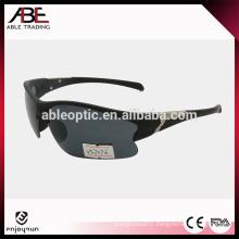 China Wholesale Fashion wooden sports sunglasses