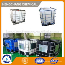 Anorganische Chemikalien Industrielle Aqua Ammoniak CAS NO. 1336-21-6