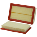 Benz C-Class PU Frame Glue Air Filter