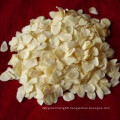 Dehydrated Garlic Falkes From Professional Manufacturer