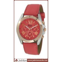 Fashion Woman Wristwatch (RA1176)