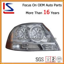Rücklicht der Autoteile LED für Mitsubishi Lancer ′03-′07