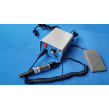 Fue Motorized Extraction Device