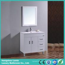 Latest Bath Vanity Unique Shower Cabinet (LT-C053)