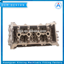 Special hot selling Casting Machine Mould Design