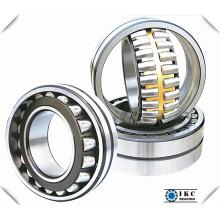 NTN 24030bk30d1 Spherical Roller Bearing 24030MB 24030cck 24030ck 24030e1 24030MW33