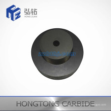 Tungsten Carbide for 100mm Circular Plates with Hole