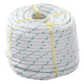 Corrosion Resistance Cheap Price Braided Polyester PP Mooring Rope