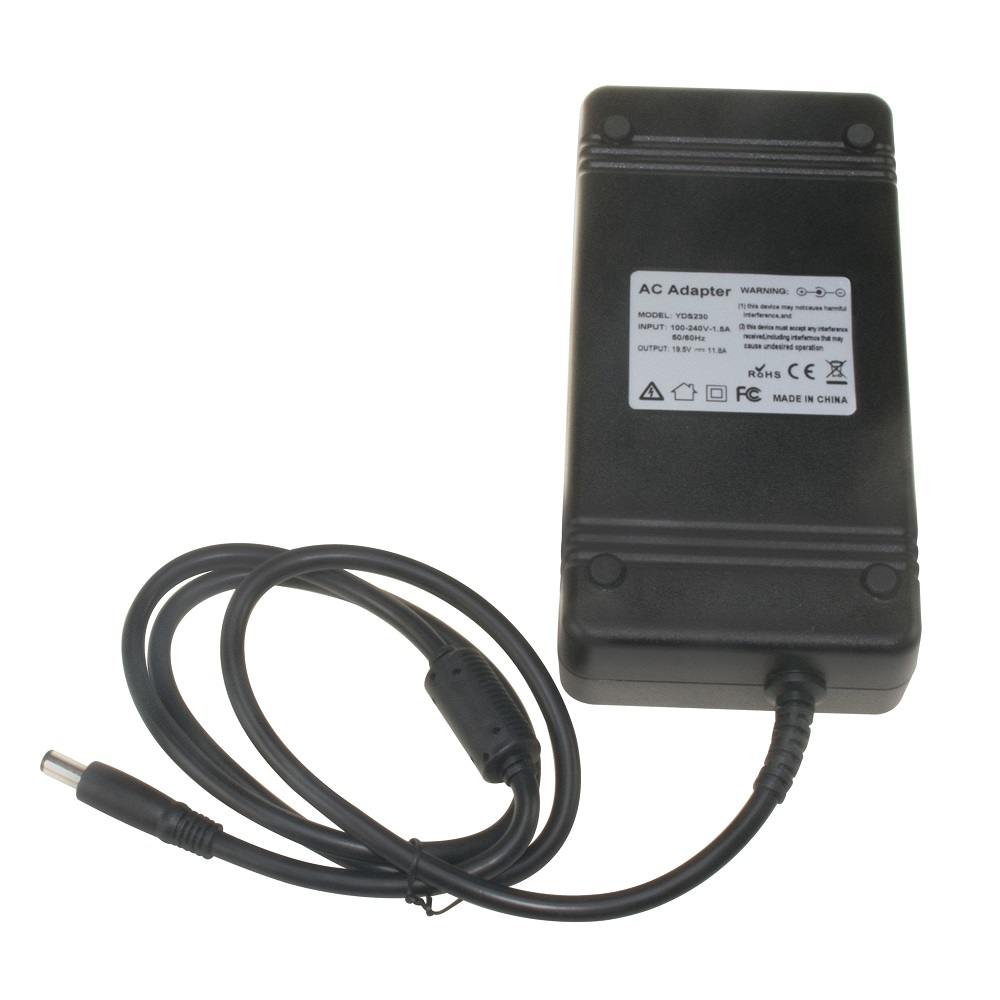 230w ac adapter