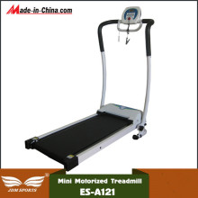 Fashion Style Home Use Body Building Tapis roulant pour adulte