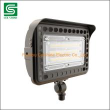 20W 30W 50W Outdoor LED Flood Light IP65 LED Floodlight