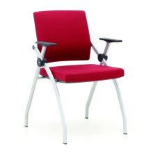 fabric folding chair meeting chair for meeting room or conference room