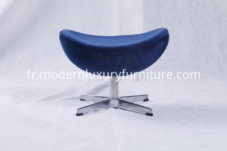 high quality egg chair replica