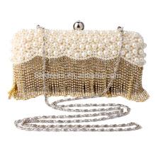Дамы вечер ужин клатч невесты мешок для Свадебные вечерние использовать для новобрачных сумки B00026 дешевые сумки бесплатная доставка