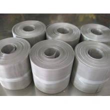 Stainless Steel Slip Mesh for Filter