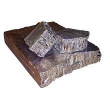 Refined Bismuth 99.99% Bismuth From China Refined Bismuth