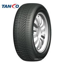 santro car tire 4wd car tire ling long car tire 205/60r15