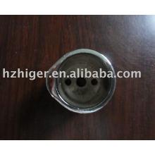 maßgeschneiderte Zinkdruckguss Metallteile