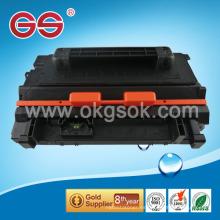 Remanufactured para el cartucho de tóner del laser del hp 364A en Zhuhai, fábrica de China