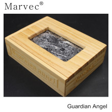 Marvec Guardian Angel 510 Vape Box MOD